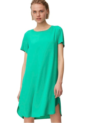 Marc O'Polo DENIM Sommerkleid kaufen