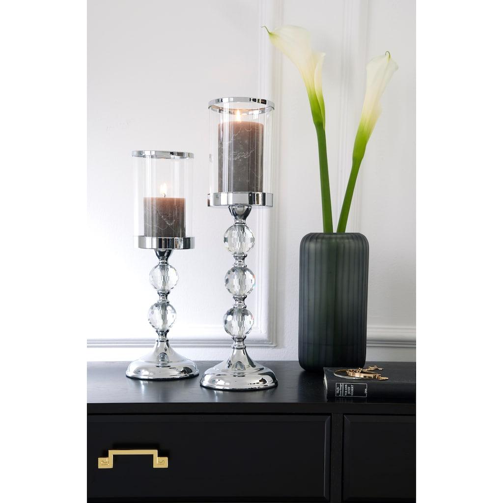 Guido Maria Kretschmer Home&Living Kerzenständer
