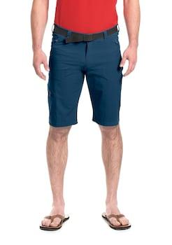 Herren Trekkinghosen günstig online kaufen   Universal.at 5069c99635