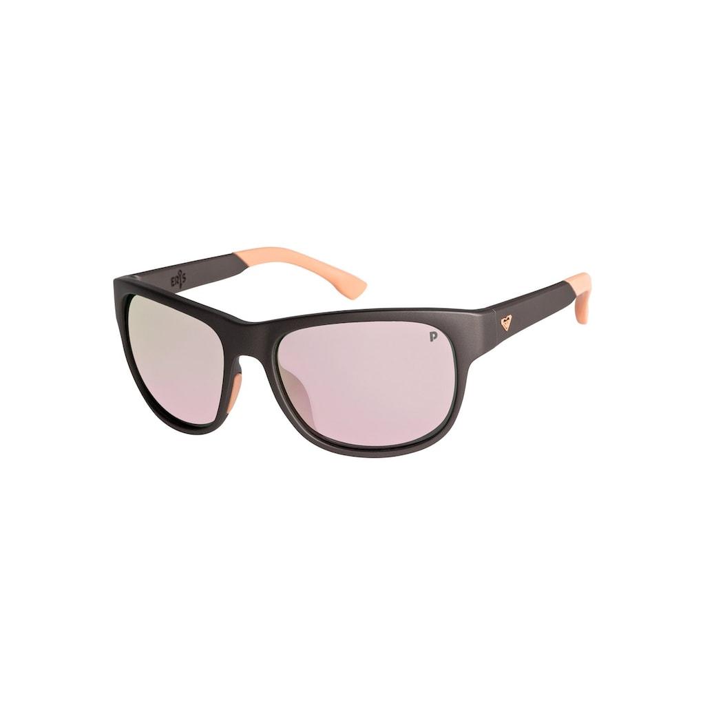 Roxy Sonnenbrille »Eris Polarised«