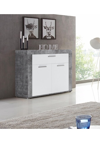 FORTE Kommode, Breite 96 cm kaufen