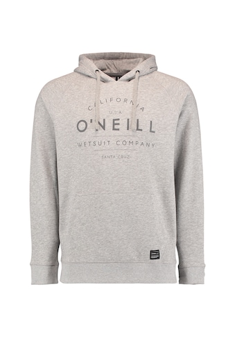 O'Neill Sweats hooded kaufen
