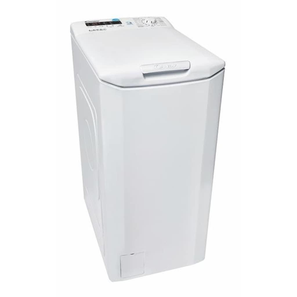 Candy Waschmaschine, CST 360DE/1-84, 6 kg, 1000 U/min