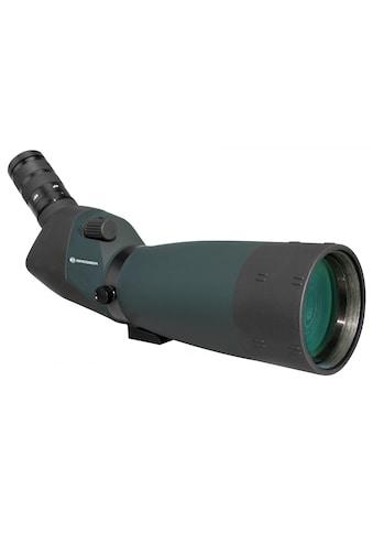 BRESSER Spektiv »Pirsch 20 - 60x80 45° Spektiv« kaufen