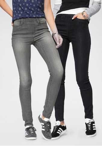 Flashlights Jeansjeggings (Packung, 2er - Pack) kaufen