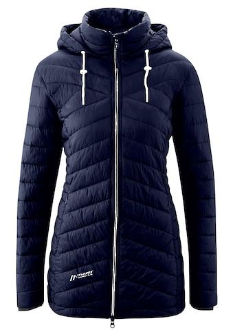 Maier Sports Funktionsjacke »Notos Coat W« kaufen