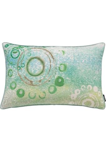 emotion textiles Kissenhülle »Orient« kaufen
