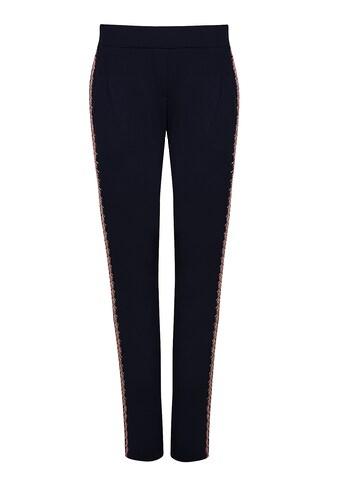Vive Maria Jerseyhose »Lovely Éva Pants« kaufen