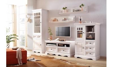 Home affaire Highboard »Melissa«, Breite 80 cm kaufen