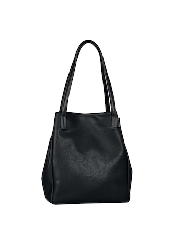 TOM TAILOR Denim Shopper »Arona« kaufen