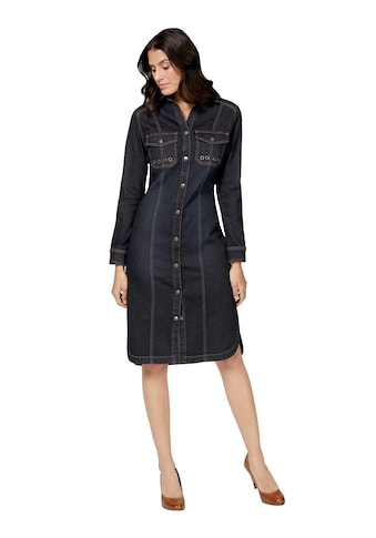 creation L Jeanskleid »Kleid« kaufen