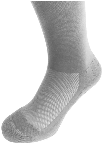 Fußgut Diabetikersocken »Venenfeund Sensitiv Socken«, (2 Paar) kaufen