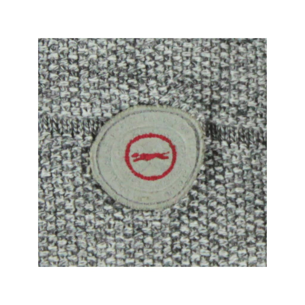 Engbers Pullover mit Ringeloptik
