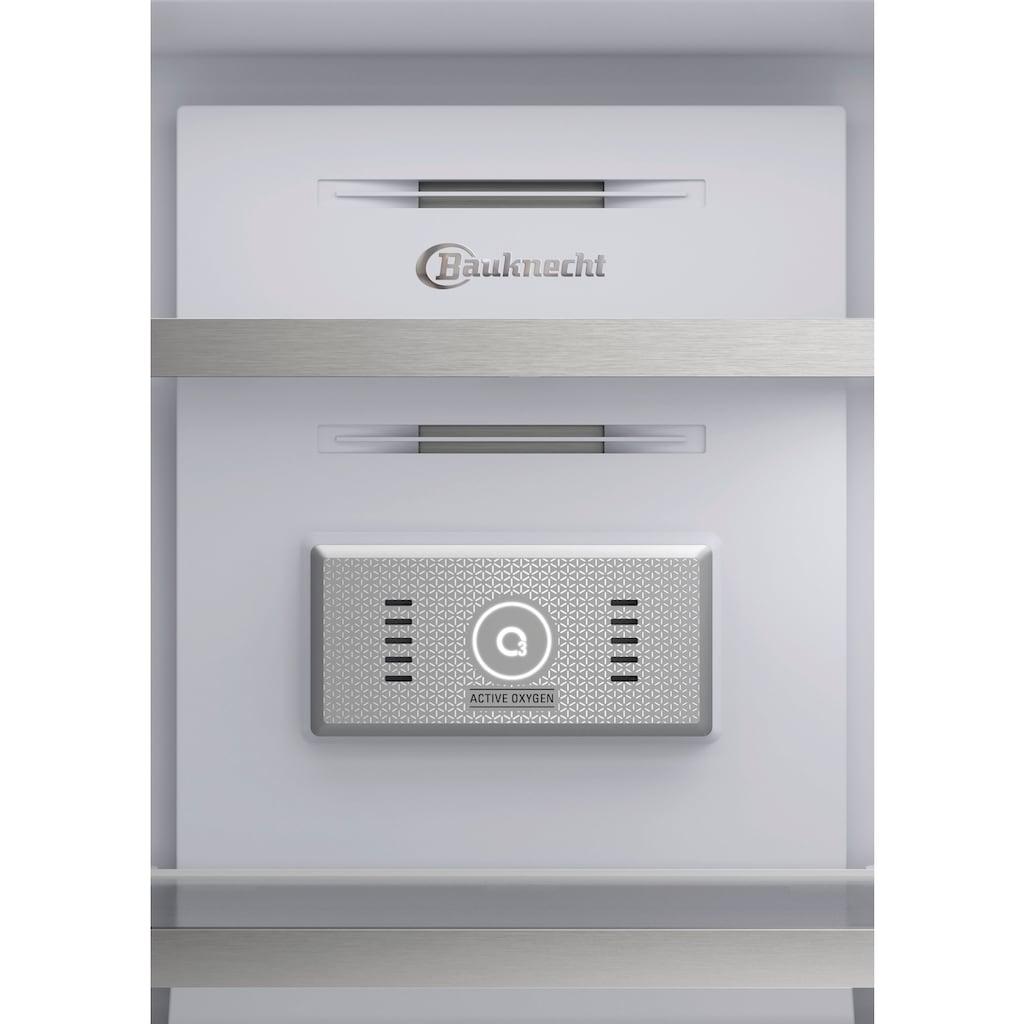 BAUKNECHT Multi Door »BQ9I MO1L«