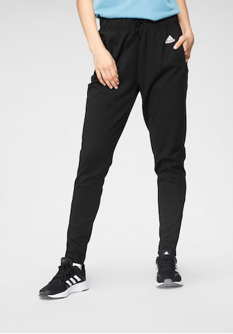 adidas Performance Jogginghose »WOMEN DESIGNED TO MOVE PANTS« kaufen