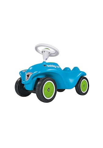 "BIG Rutscherauto ""BIG New Bobby Car RB 3"" kaufen"