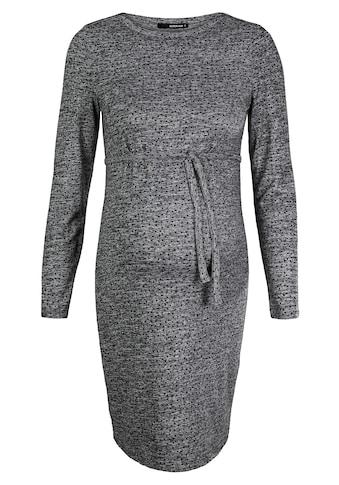 Supermom Umstandskleid »Dotted« kaufen