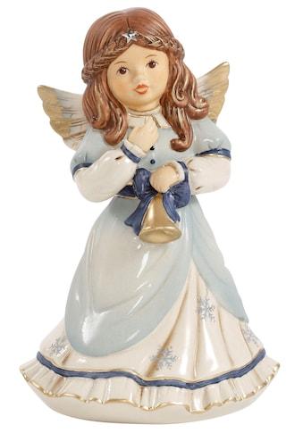 Goebel Engelfigur »Exklusivengel 2019«, mit Zertifikat kaufen