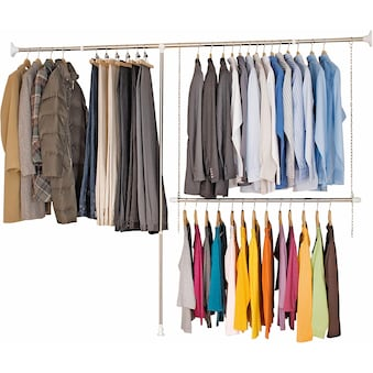 Garderobe Fur Die Diele Universal
