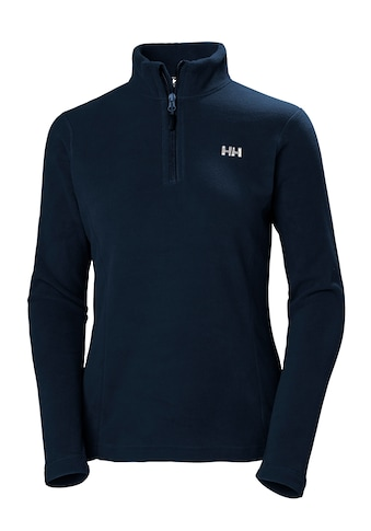 Helly Hansen W Daybreaker 1/2 Zip Fleece kaufen