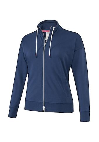 Joy Sportswear Trainingsjacke »BRITTA« kaufen