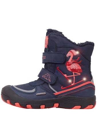Kappa Winterboots »SLINGO TEX KIDS« kaufen