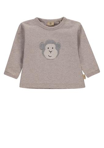 Bellybutton Sweatshirt, Schulterverschluß kaufen
