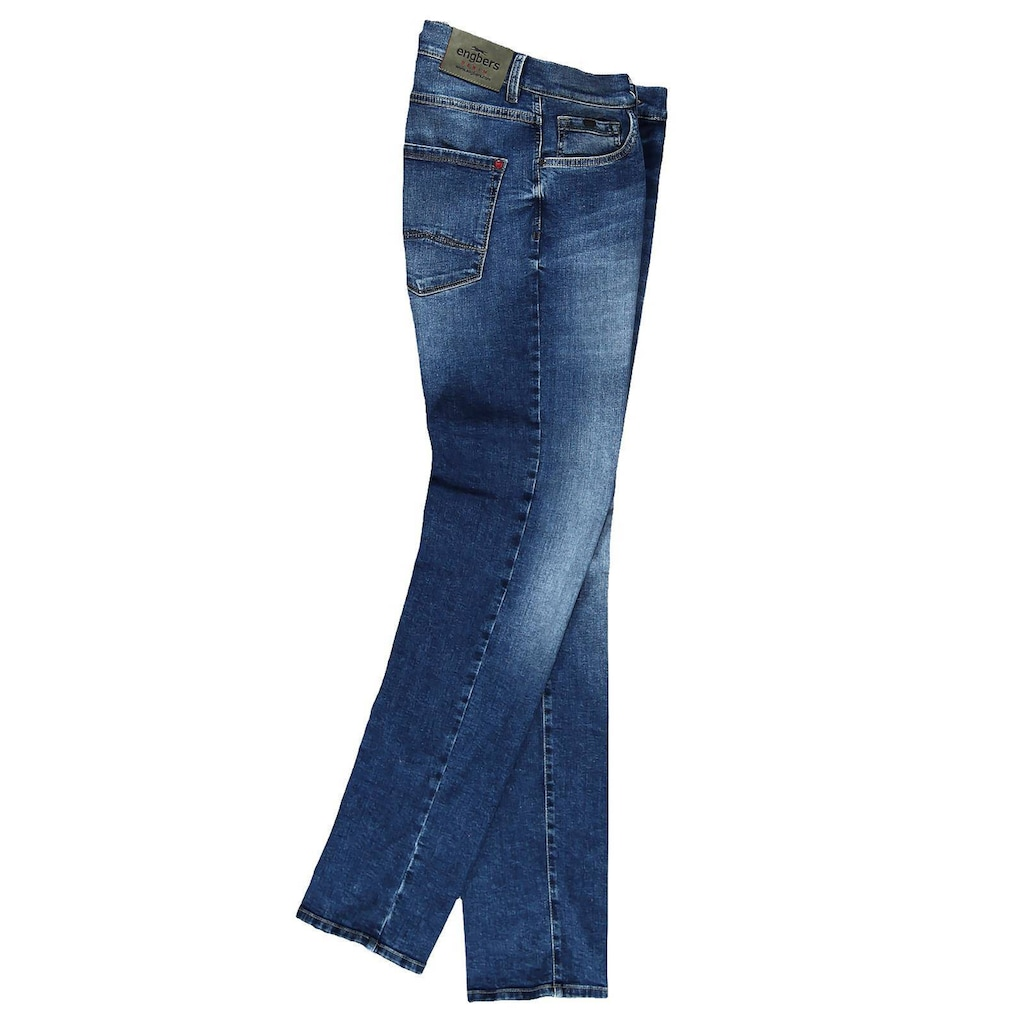 Engbers Stretch-Jeans