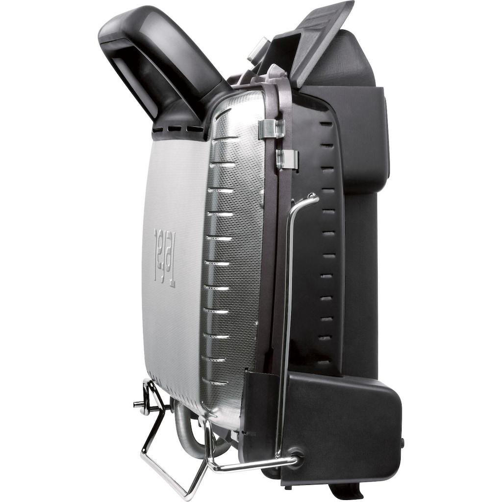 Tefal Kontaktgrill »GC3060 3in1«