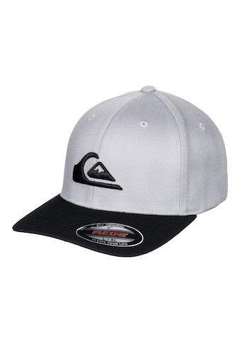 Quiksilver Flex Cap »Mountain And Wave« kaufen
