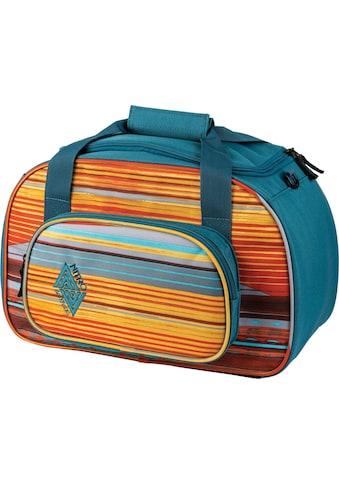 NITRO Sporttasche »Duffle Bag XS Canyon« kaufen
