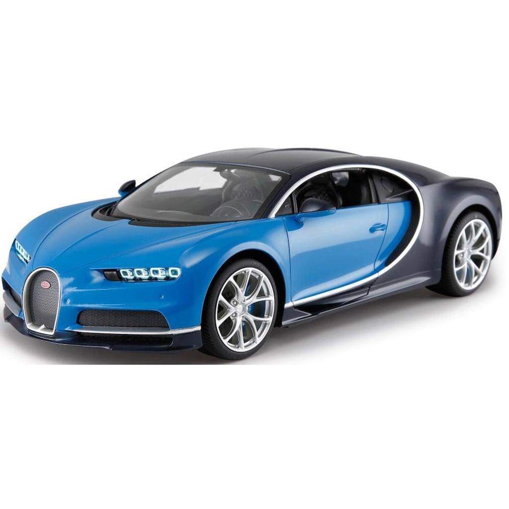 Jamara RC-Auto »Bugatti Chiron«