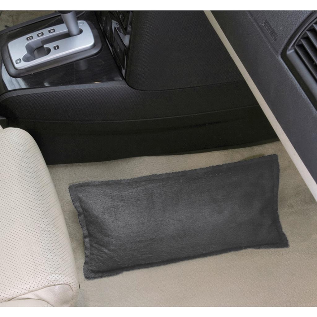 WENKO Luftentfeuchter »Auto«, für 10 m³ Räume