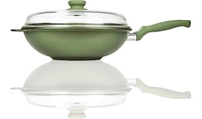 RISOLI Wok »Dr.Green®« (1 - tlg.) kaufen