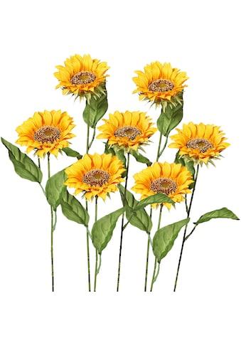Creativ green Kunstblume (7 Stück) kaufen