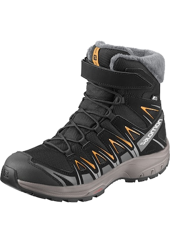 Salomon Outdoorwinterstiefel »XA PRO 3D WINTER TS CSWP J« kaufen