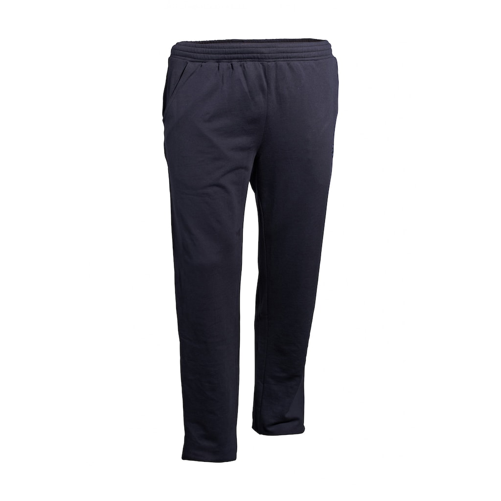 AHORN SPORTSWEAR Sweatpants in schlichtem Design