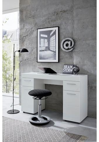 trendteam Schreibtisch »Amanda« kaufen