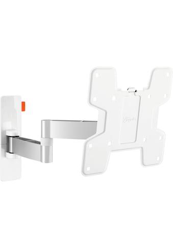vogel's® TV-Wandhalterung »WALL 3145«, schwenkbar, für 48-102 cm (19-40 Zoll)... kaufen