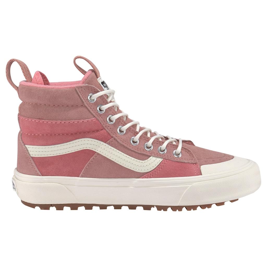 Vans Sneaker »SK8-Hi MTE 2.0 DX«