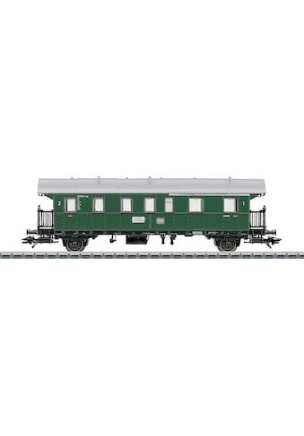 Märklin Personenwagen »1./2.Kl.DB - 4313«, Made in Europe kaufen