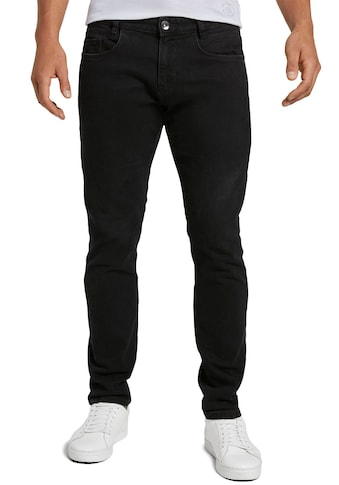 TOM TAILOR Slim - fit - Jeans »TROY« kaufen