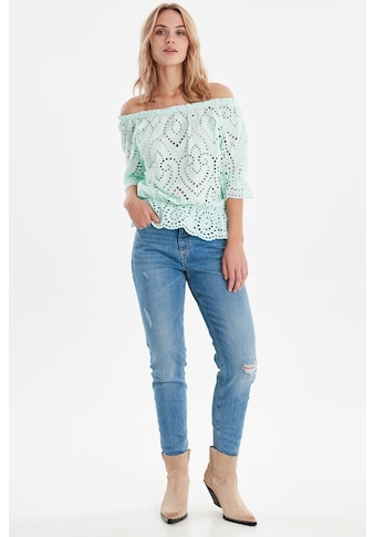 b.young Carmenshirt »BYFILIA TOP« kaufen