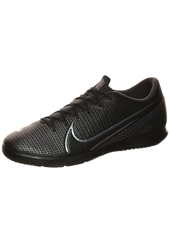 Nike Fußballschuh »Mercurial Vapor 13 Academy« kaufen