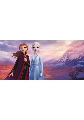 Bönninghoff Leinwandbild »Keilrahmen Disney ca.33x70 cm«, (1 St.) kaufen