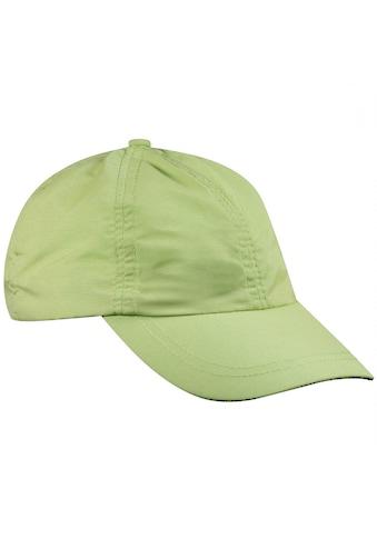 Regatta Baseball Cap »Great Outdoors Kinder Chevi Sport Kappe« kaufen