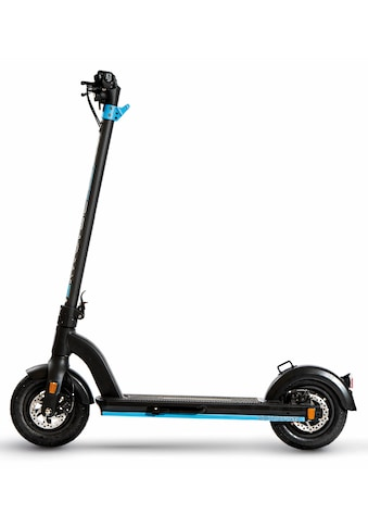 The - Urban E - Scooter »THE - URBAN xT1«, 500 Watt, 20 km/h kaufen