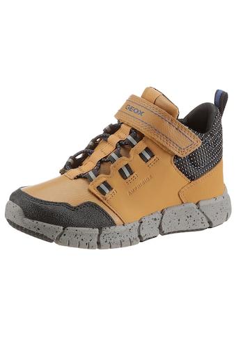 Geox Kids Sneaker »Flexyper« kaufen