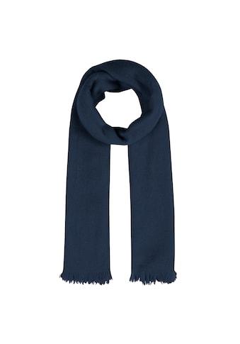 Codello Warmer XL - Strickschal aus Wolle kaufen