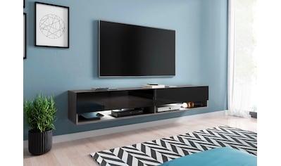 my home Lowboard, Breite 180 cm kaufen